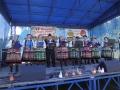 Vi festiwal piosenki ludowej w Jeleniu 2017r 012 (Copy)