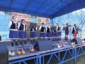 Vi festiwal piosenki ludowej w Jeleniu 2017r 016 (Copy)