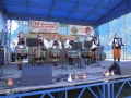 Vi festiwal piosenki ludowej w Jeleniu 2017r 017 (Copy)