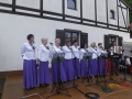 ivprzegląd piosenki ludowej ; Złote nutki; Koszalin 2017r 014 (Copy)