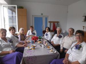 Piknik rodzinny w Bornem Sulinowie 2018r 033 (Copy)